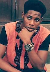 Joseph Chukwuebuka Onuegbu