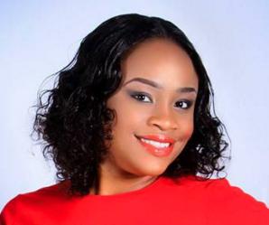 Rosemary Orok Oyo