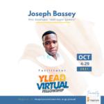 Joseph Bassey